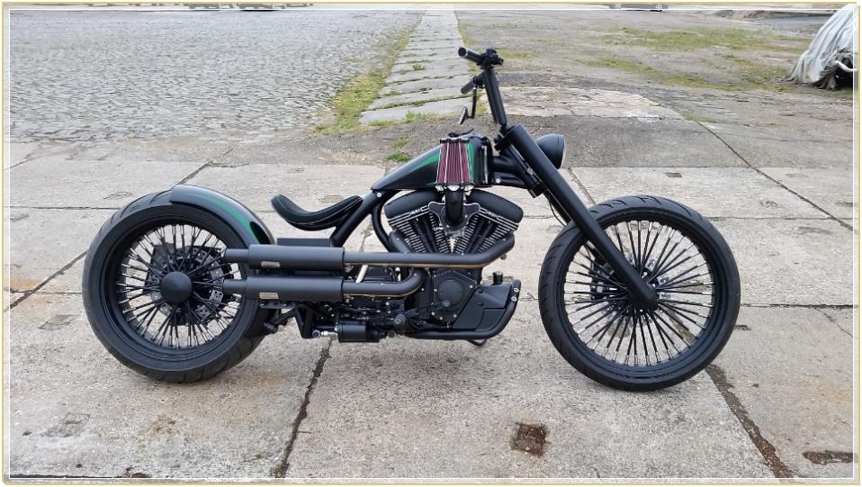 Gebrauchte - hwc-cycles.de, Bernburg, Motorcycle City, motorrad-hw ...